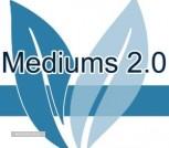 Nieuw!! Mediums 2.0