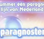 Live Paragnosten.nl
