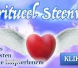 Spiritueel Steenwijk