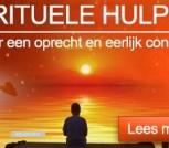 Spirituele Hulplijn